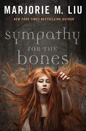 Sympathy for the Bones