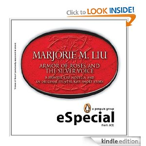 Ebook special