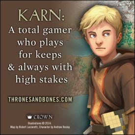KC_Frostborn_Inst_Karn_P2
